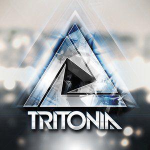 Tritonia 090