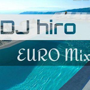 17 11 7 EURO mix