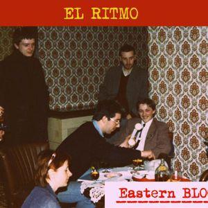 el ritmo eastern block party