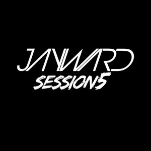 Jayward Presents: Jayward in the Sessions 005