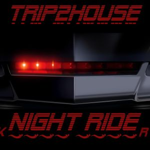 trip2house - Night Ride