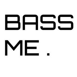 Bassme.org Podcast 07