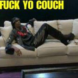 fuc yo couch throwback mix