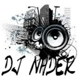 The Big Sensation (dirty bit ) remix and edite by dj nader 2011-2012