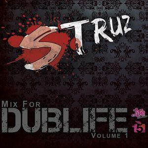 Mix For Dublife Vol 1
