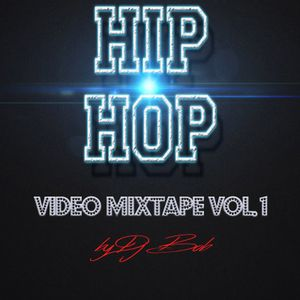 Dj Bob - Hip Hop V.M. Vol.1