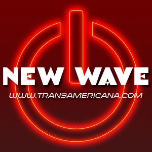 New Wave & Pop