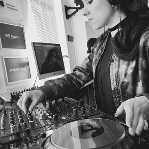 So Wright- The Mixtape 003