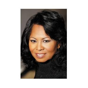 Deanna Brown-Thomas talks about The Legendary James Brown !