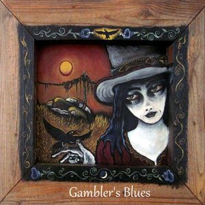 Gambler's Blues