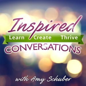 227 Amy McLaren, Founder, World Teacher Aid
