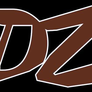 DZ GermanRapProductionsMix