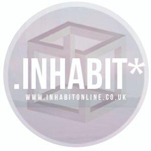 Be-1ne exclusive mix for Inhabit