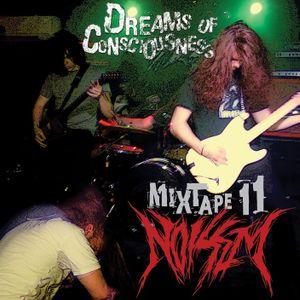 Mixtape 11: Noisem
