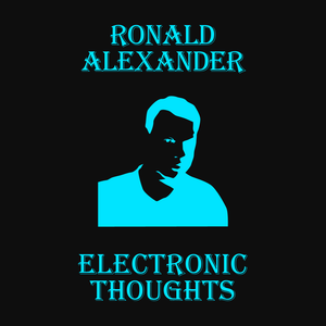 Electronic Thoughts - June 2015