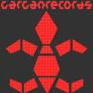 Netwaves.bpm - 20120905 - Gargan Records by RuE9