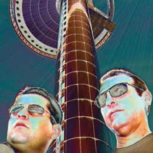 Azul y Negro 18-12-2003