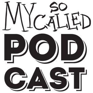 Episode 69 - Die cuckooland Hard