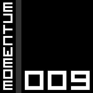 Momentum 009