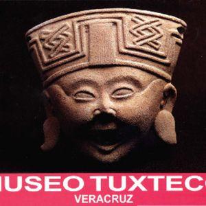 Muros que cuentan historias: Museo Tuxteco