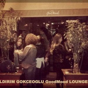 YILDIRIM GOKCEOGLU GoodMood LOUNGE SET