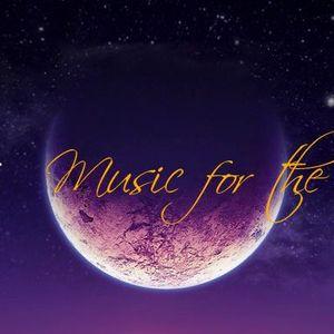 Last Sunlight - Music For The Soul 327