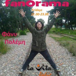 FanOrama Fany Polemi 20