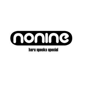 haru specks - nonine special