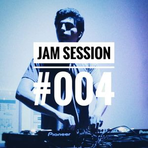 jam session #004 - Trap // Remixed Charts // Black Music