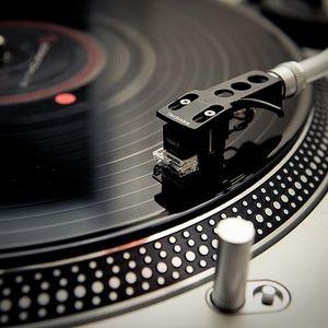 Xray98FM Radio (Guest; Relic & Damoc)