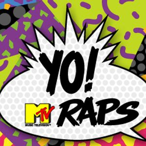 Nothing was better than MTV in the 80's, 90's and 2000's (Mixtape Part I)