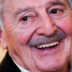 A Conversation with Peter Sculthorpe
