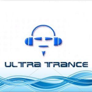 Spring Mix by Ultra Trance! Enjoy!