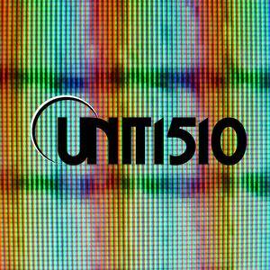 Kaison *UNIT MiniMix