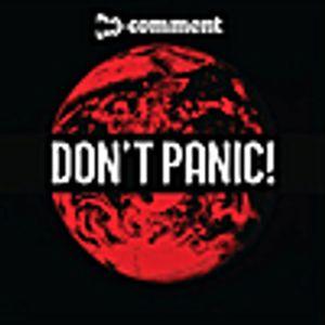 demos /no comment 2o11