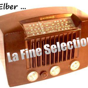 La Fine Selection #1