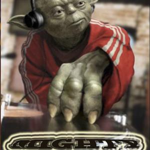 G.Funk mix by original funkster & dj 1ear