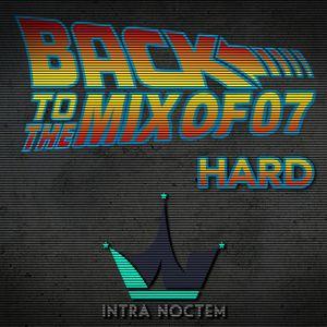 2007-11-24 Intra Noctem - Hardstyle Mix (Hard)