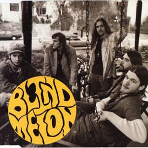 Blind Melon -1993-12-12 KROQ Almost Acoustic Xmas,Los Angeles