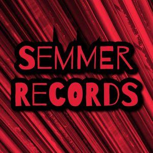 Semmer Records 10
