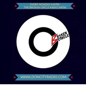 Minkles & DJ Shakz Broken Circle ft Lezareno Artist March 7th