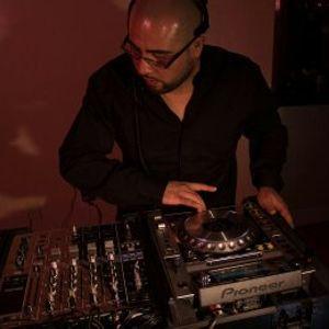 dj jbx merengue mix #3