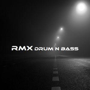 rmx - Corrupt Souls / Mav / Noisia / Prolix / DC Breaks / State Of Mind / Black Sun Empire