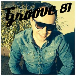 Groove81 - PART IV