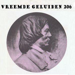 VG206