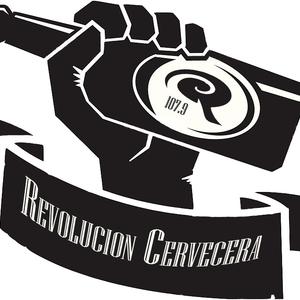 Revolución Cervecera 27/06/17