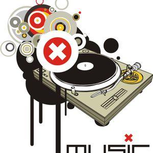 Thursday Urban Pop Dutty Dance Mix