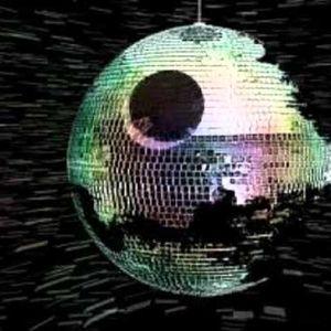 Yako - Remember y otros Underground (Techno-Acid-Electro-Disco-House-Electronica...) Part.1 19-09-20