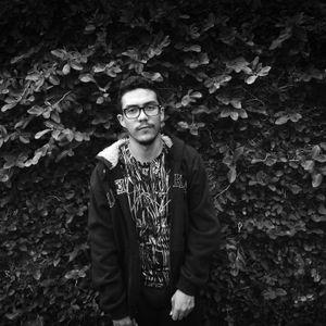 Luigi Bridges @ El Groove Radio Session (San Salvador)