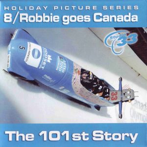 STUDIO 33 # The Story Series - 101 ''The 101st Story (2009)